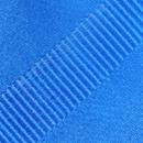 Damesstropdas process blue