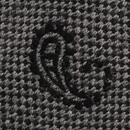 Tresanti stropdas Wol Paisley
