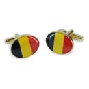 Manchetknopen Belgie
