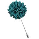 Revers pin Pomponi