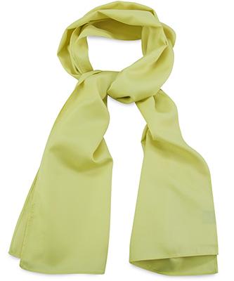 Sjaal linden green